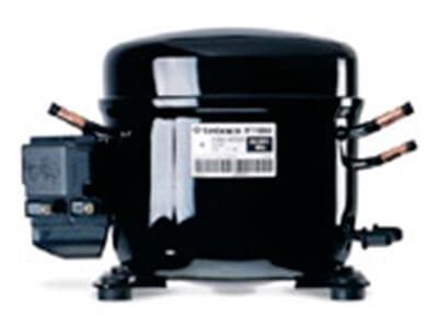 Compressor para Refrigeração