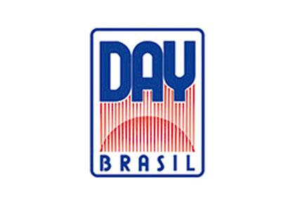 DAY-BRASIL