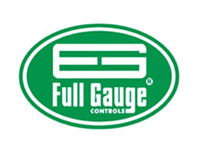 FULL-GAUGE