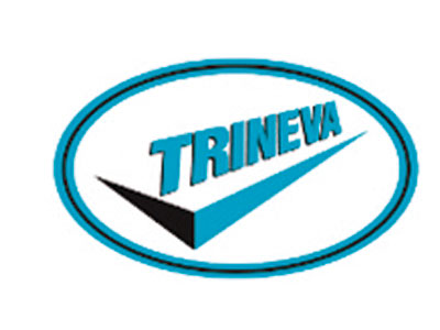 TRINEVA